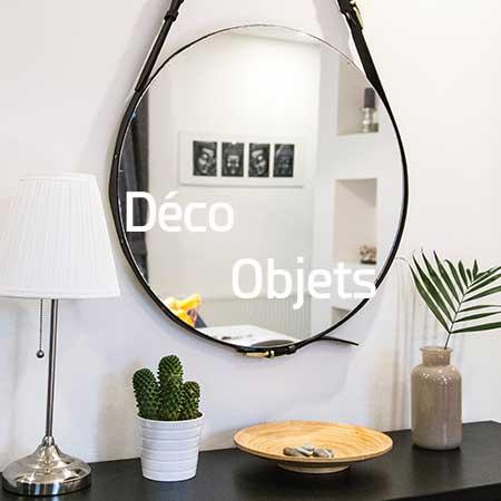 décoration intérieure rubrique objets déco design